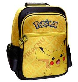 Nintendo Pokémon Pikachu rugzak 41cm