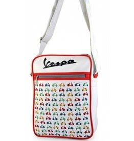 Vespa Shoulder bag Vespa 2
