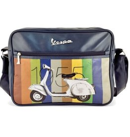 Vespa Vespa - 1955 Retro Shoulder bag