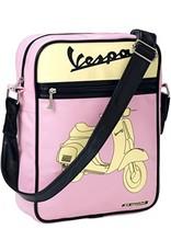 Vespa Merchandise tassen - Schoudertas Vespa Piaggio