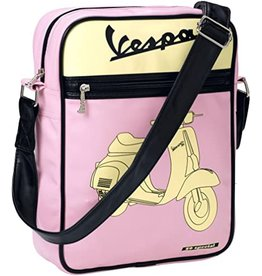 Vespa Shoulder bag Vespa Piaggio
