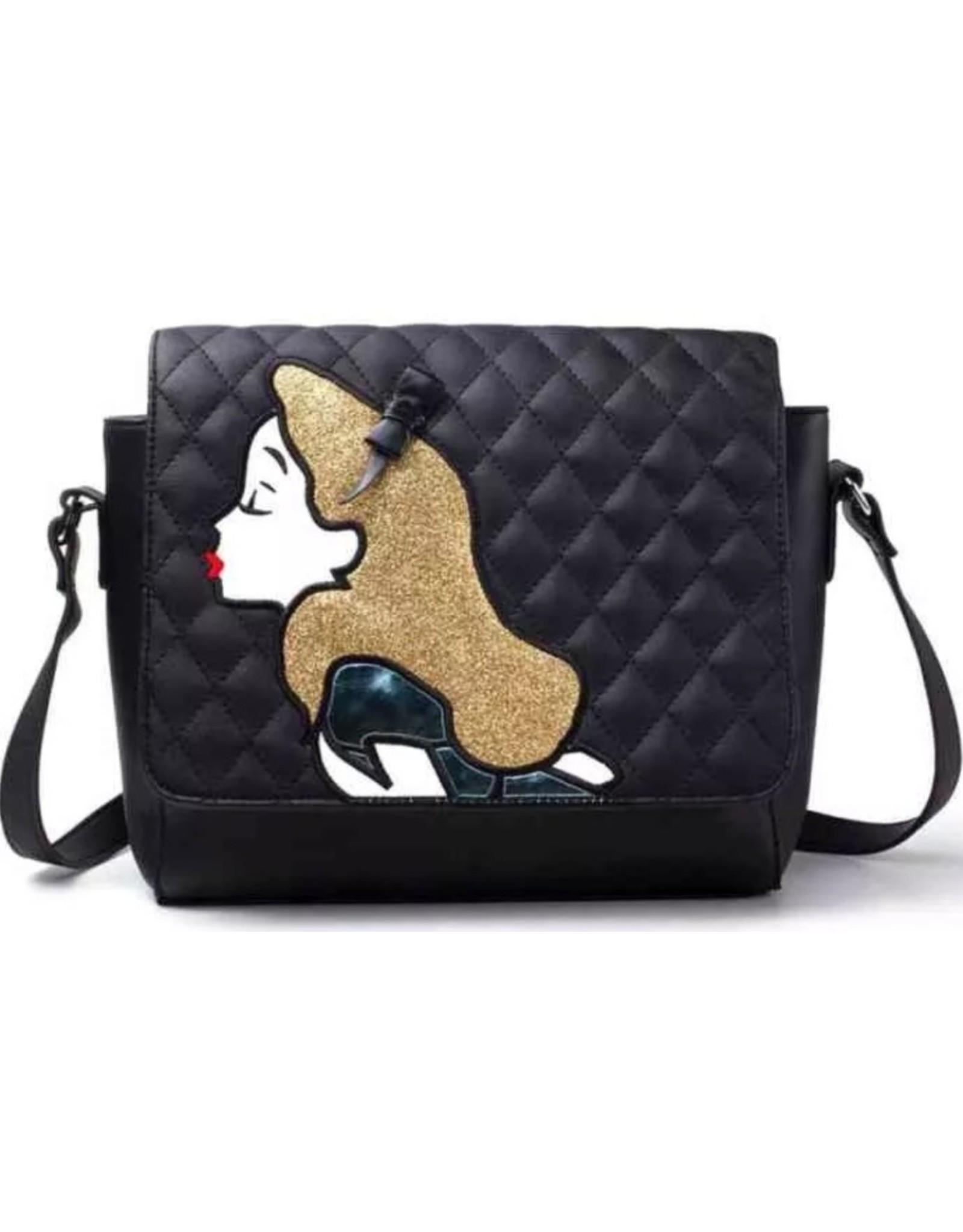 Disney Merchandise tassen - Alice in Wonderland Disney schoudertas