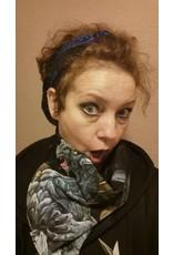 Dragon Design Biker sjaals - Biker-sjaal Dragon and Me
