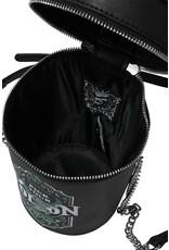 Killstar Killstar tassen en accessoires - Killstar Pick your Poison handtas