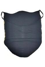 Wild Design Biker sjaals - Biker-sjaal Vuurdraak