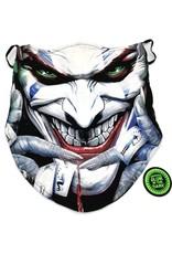 Wild Design Biker sjaals - Biker-sjaal Joker