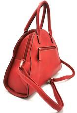 Magic Bags Fantasy bags - Fantasy bag dog with rose