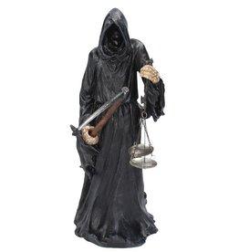 Nemesis Now Reaper Beeld Final Check 40cm