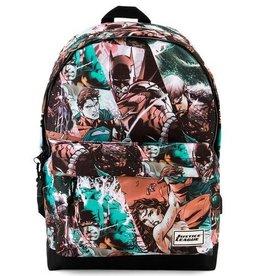 DC Comics DC Comics Justice League backpack 42cm