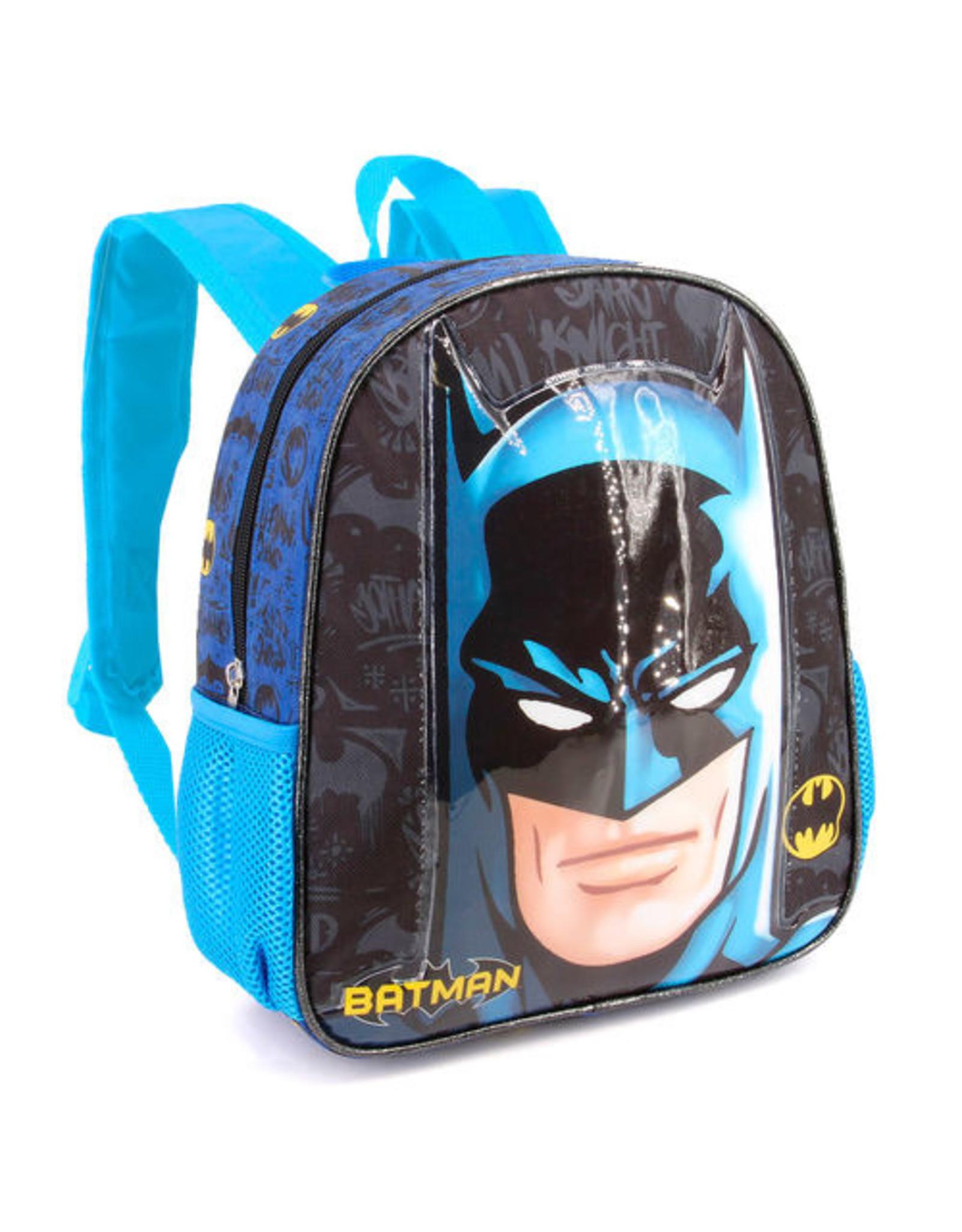 DC Comics Merchandise tassen  - DC Comics Batman rugzak Knight