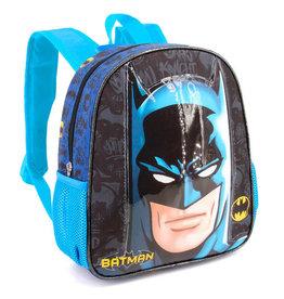 DC Comics DC Comics Batman rugzak Knight