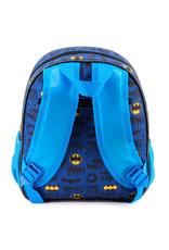 DC Comics Merchandise bags - DC Comics Batman backpack Knight