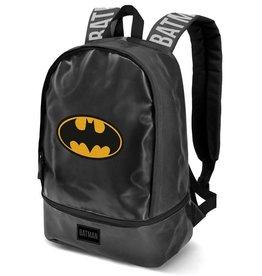 DC Comics DC Comics Batman rugzak XL