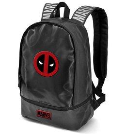 Marvel Marvel Deadpool backpack XL