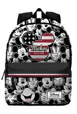 Disney Merchandise tassen  - Mickey Mouse rugzak USA