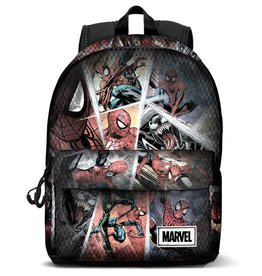 Marvel Marvel Spiderman backpack 42cm