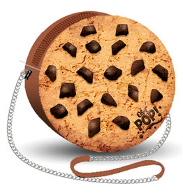 Oh my Pop! Oh my Pop! Cookies shoulder bag