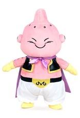 Dragon Ball Z Merchandise pluche en figuren - Dragon Ball Z Majin Buu pluche 31cm