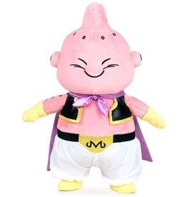 Dragon Ball Z Dragon Ball Z Majin Buu plush 31cm