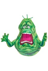 ghostbusters Merchandise plush and figurines - Ghostbusters Slimer plush 24cm