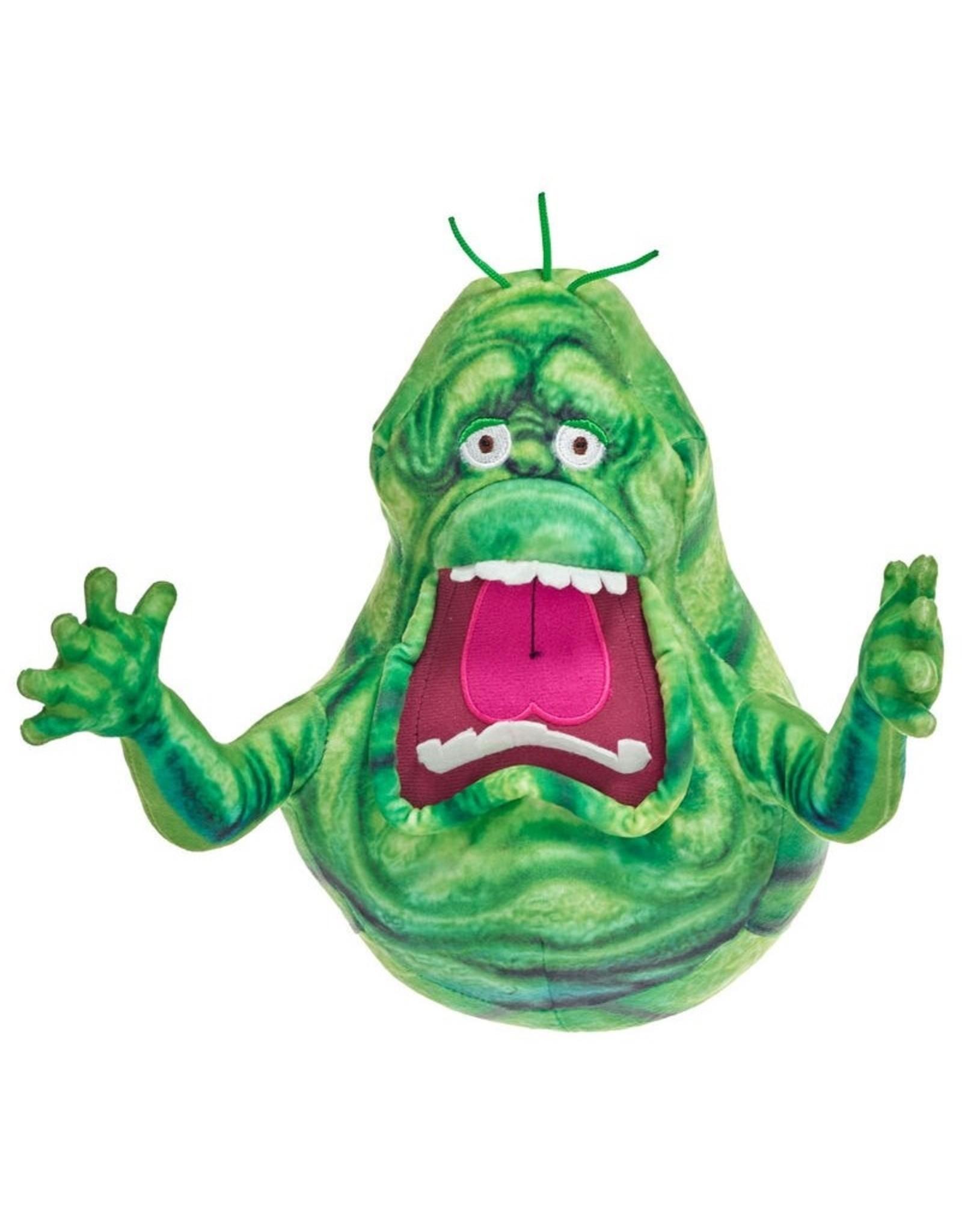 ghostbusters Merchandise pluche en figuren - Ghostbusters Slimer pluche 24cm