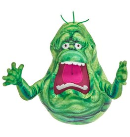 ghostbusters Ghostbusters Slimer pluche 24cm