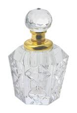 Parfumflesje Miscellaneous - Parfumflesje - set van 3
