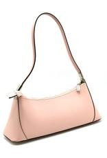 Giuliano Leather bags - Leather Handbag Giuliano