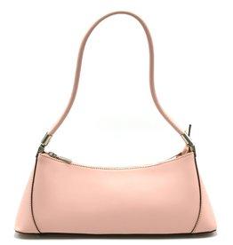 Giuliano Leather Handbag Giuliano