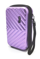 Forever Young Clutches and Wallets -  Festivaltag, phonebag Forever Young purple