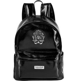 Killstar Killstar backpack Vlad - Vampire Bat