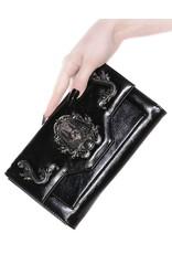 Killstar Killstar bags and accessories - Killstar wallet Old Souls