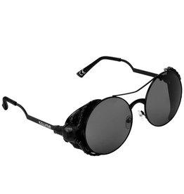 Killstar Killstar zonnebril Baphomet (zwart)