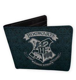Harry Potter Harry Potter Hogwarts portemonnee