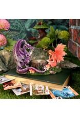 Nemesis Now Giftware Beelden Collectables  - Dragon's Hand  beeld Nemesis Now