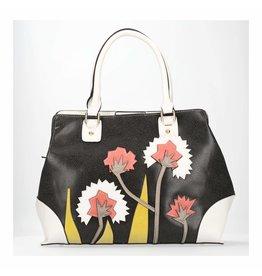 Laura Vita Laura Vita Hand bag Soutra