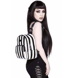 Killstar Killstar Rails Mini Backpack