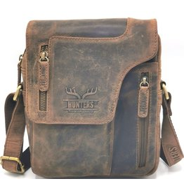Hunters Hunters Shoulder bag with Holster cover