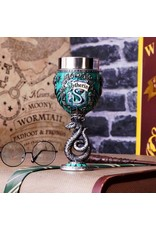 Nemesis Now Giftware & Lifestyle - Harry Potter Slytherin Collectible Kelk