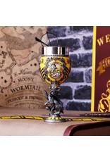 Nemesis Now Giftware & Lifestyle - Harry Potter Hufflepuff Collectible Kelk