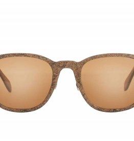 Hemp Eyewear Lotus Hemp Eyewear
