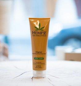 Hempz Original body wash 250ml