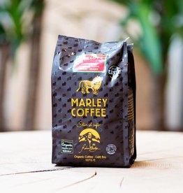 Marley coffee Café one love 227gr
