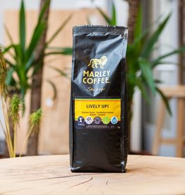 Marley coffee Café Lively up 227gr
