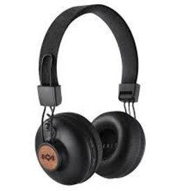 Marley Audio Casque positive vibration 2