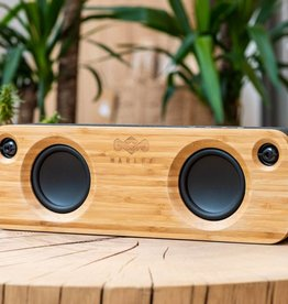 Marley Audio Get together Mini