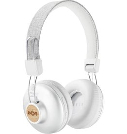 Marley Audio Casque positive vibration 2 Blutooth