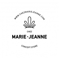 Chez Marie-Jeanne
