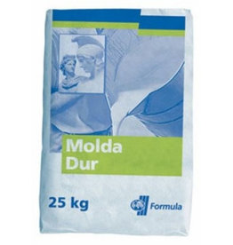 MOLDA gips molda dur  25 kg