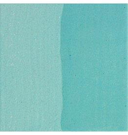 BOTZ 9044 engobe turquoise 200 ml